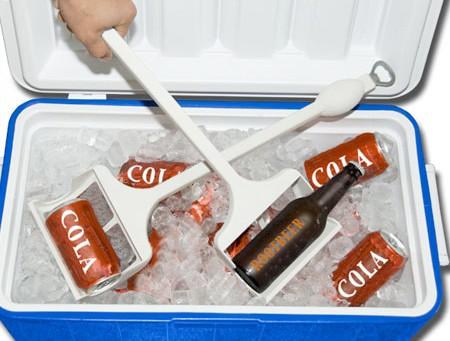 10 клевых штук для любителей пива 5