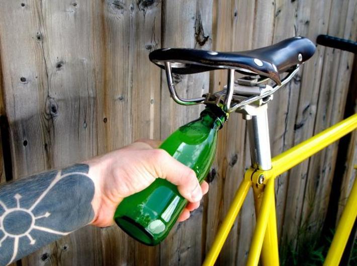 10 клевых штук для любителей пива 6