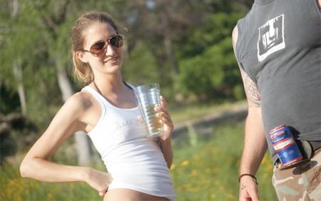 10 клевых штук для любителей пива 8
