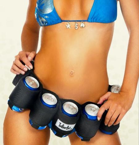 10 клевых штук для любителей пива 1